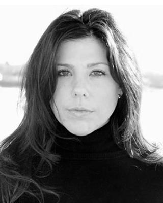 Stephanie Ducharme